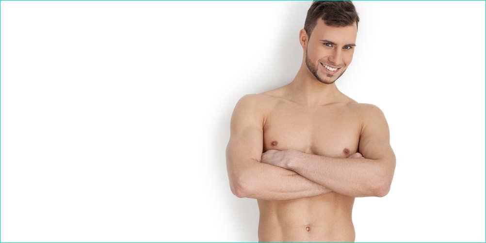 epil stop prodotti per la depilazione